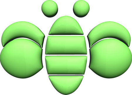 logo societe agecomm3D